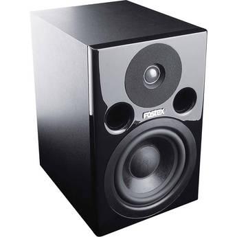 Fostex PM0.5D MkII Studio Monitors (Black, Pair)