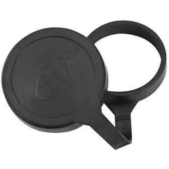Fraser Optics Bylite Objective Lens Cover Kit