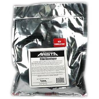 Arista Premium Powder Film Developer (To Make 1 gal)
