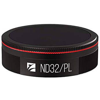 Freewell ND32/PL Filter for Autel Evo