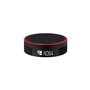 Freewell ND64 Filter for Autel EVO