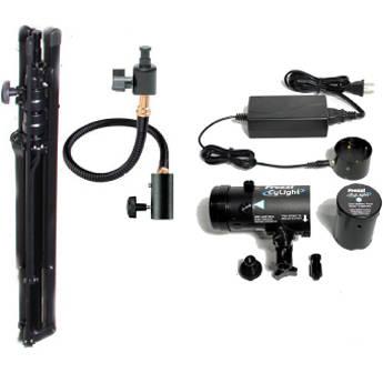 Frezzi Eylight Hairlight/Backlight Kit (5000K)