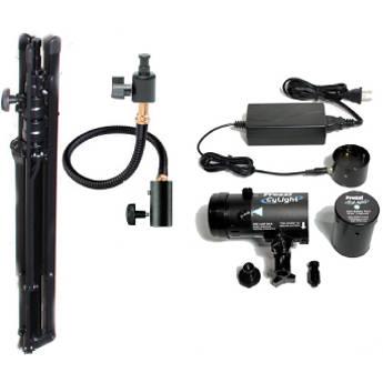 Frezzi Eylight Hairlight/Backlight Kit (3000K)