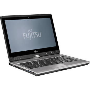 "Fujitsu LIFEBOOK T902 13.3"" Convertible Notebook Computer"