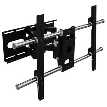 """Gabor Full Swing Wall Mount for 37-60"""" Flat Panel Screens"""