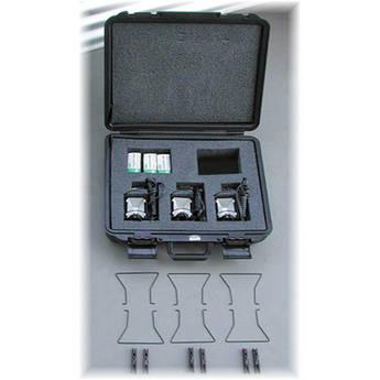 Gam 2602 Stik-Up Kit