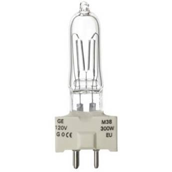 General Electric DKZ/DSE Q1000 Showbiz Halogen Lamp (1000W/120V)