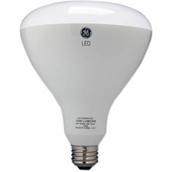 General Electric 13D BR40 LED Reflector Lamp (13W/120V)