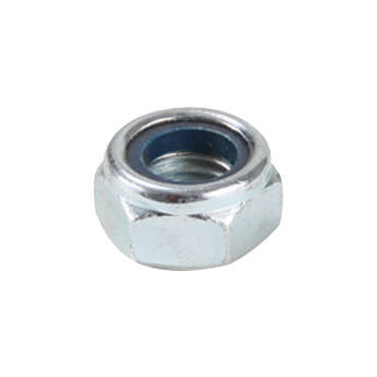 Global Truss Handle Locking Nut for ST-132
