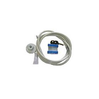 GORILLAdigital Steel Security Cable for GORILLAdigital 9000 and 2000 Series Workstands (6')