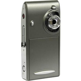 Hamilton Buhl VP-Scope Portable Digital Microscope Camera