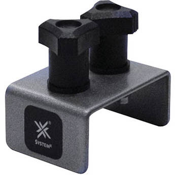 Hamilton Stands KB7921 System X Stand Connector