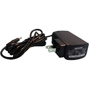 Hammond Power Adapter for XPK Pedal Board