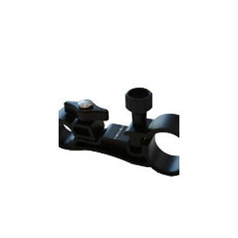 HEDEN 15mm Rod Mount for VM35 Lens Motor