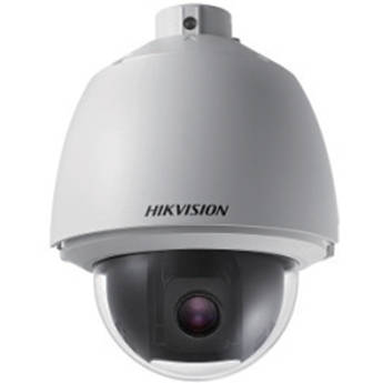 Hikvision DS-2DE5174-A 1.3MP Day & Night PTZ Dome Network Camera with 4.7 to 94mm Varifocal Lens