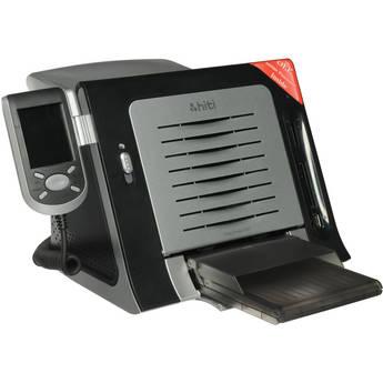 HiTi HIS420 Photo Printer for U.S. and Canadian Passports