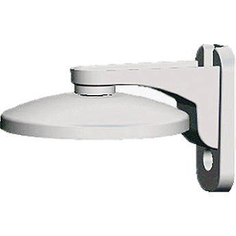 Honeywell equIP Indoor Wall Mount Bracket for Minidome and Bullet Camera