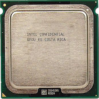 HP XEON E5-2643 3.3 GHz Processor