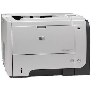 HP LaserJet Enterprise P3015n Network Monochrome