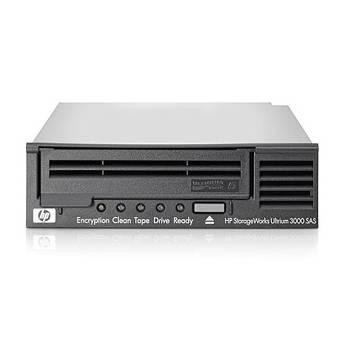 HP StoreEver LTO-5 Ultrium 3000 SAS InternalTape Drive