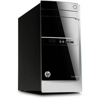 HP Pavilion 500-090 Desktop Computer