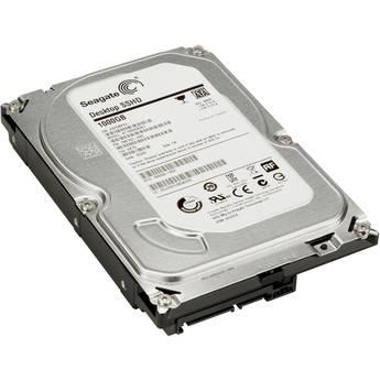 """HP LQ036AT 500GB 3.5"""" SATA 6 Gb/s 7200 rpm Hard Drive"""