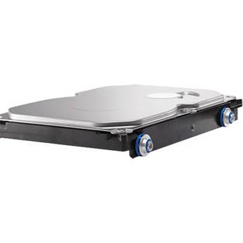 HP 3TB SATA 6 Gbps 7200 rpm Hard Drive
