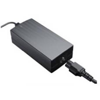 HuddleCamHD Spare Power Supply for Select USB PTZ Cameras