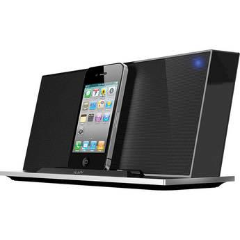 iLuv iMM288 Stereo Speaker Dock for