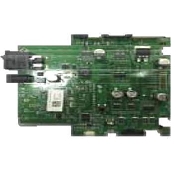IDP Smart-51L Mainboard for Laminating Module