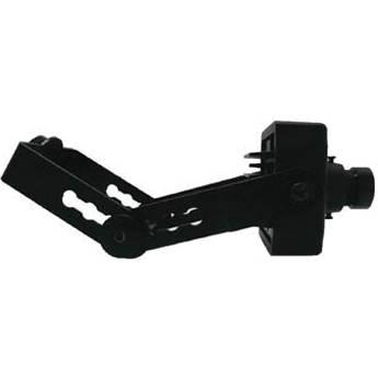 Ikegami CBK-A14 ATM Bracket for ISD-A14 Cube Camera