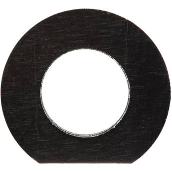 Ikelite Washer for Rear Control Dial