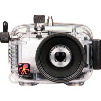 Ikelite 6241.4 Housing for Canon Powershot A4000 IS