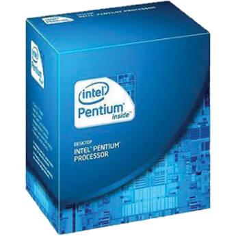Intel Celeron G555 2.70 GHz Processor