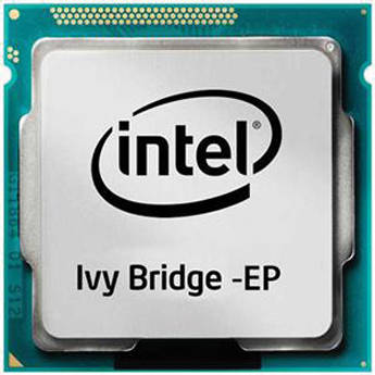 Intel Xeon E5-2420 v2 2.2 GHz Processor