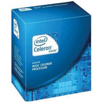 Intel Celeron G1820 2.7 GHz Processor