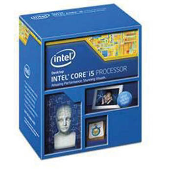 Intel i5-4330M 2.8 GHz Processor