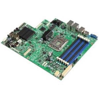 Intel S1400SP2 Server Board