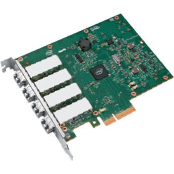 Intel Gigabit ET2 Quad Port Server Adapter