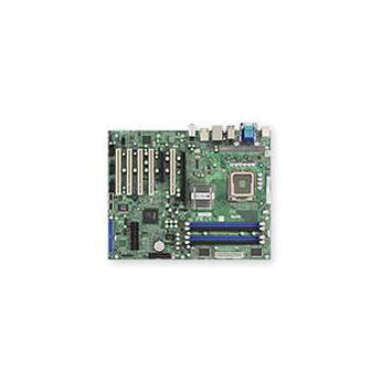 Intel C2SBC-Q Desktop Motherboard
