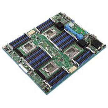 Intel S4600LH2 Server Board
