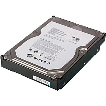 Iomega 1TB Cold-Swappable Hard Disk Drive for ix4-200d NAS