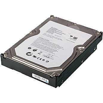 Iomega 4TB HDD Expansion Pack for StorCenter px12-350r/ix12 Storage Arrays