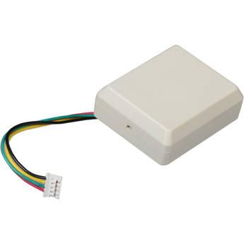 iOptron GPS Module for SmartStar Cube-E Mount