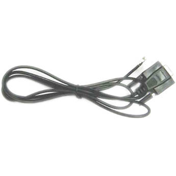 iOptron RS-232 to RJ9 Serial Cable