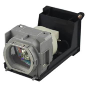 Projector Lamp 23040037