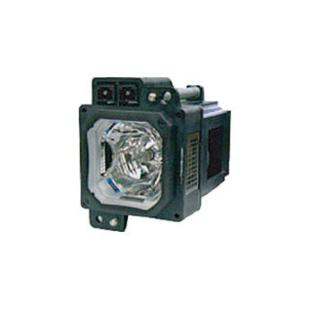 JVC BHL5010-S Replacement Lamp for Select Projectors