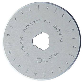 KeenCut 69132 Circular Textile Blade (10-Pack)