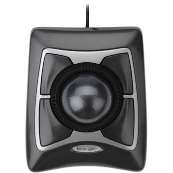 Kensington 4-Button Pro Mouse
