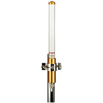 Kenwood FG4500 Fiberglass Omnidirectional UHF Stick Antenna